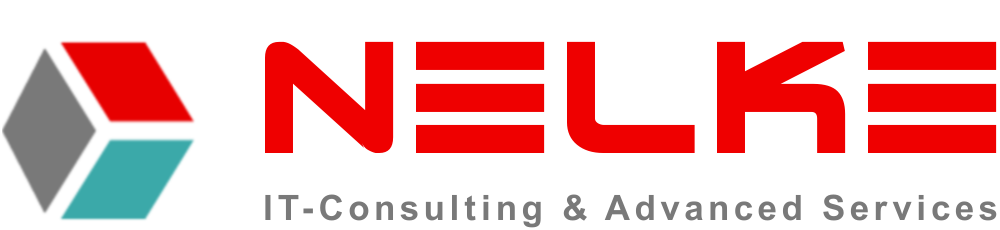 Nelke - Consulting Authoring Marketing